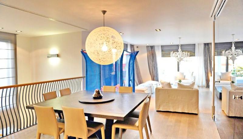 Luxury Villa Voula Athens6