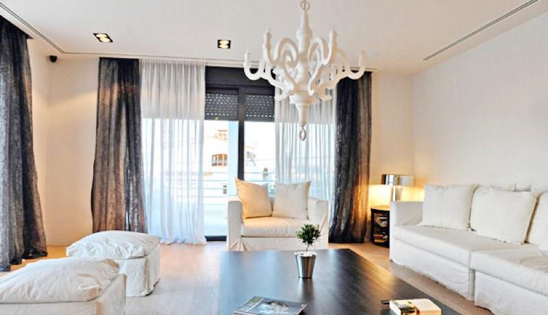 Luxury Villa Voula Athens7