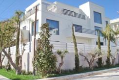 Luxury Voula Athens 01