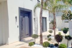 Luxury Voula Athens 02