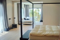 Luxury Voula Athens 03
