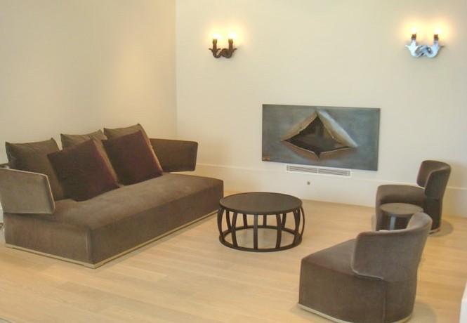 Luxury Voula Athens 06