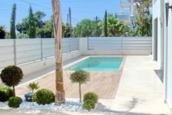 Luxury Voula Athens 10