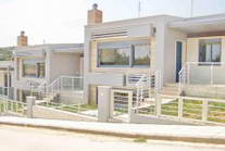 Maisonette Exochi Thessaloniki For Sale 4