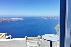 Santorini For Sale 3