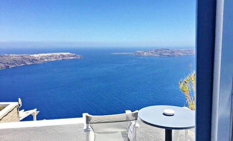 Santorini For Sale 3
