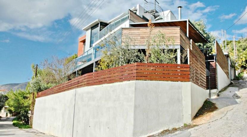 villa lagonisi 6