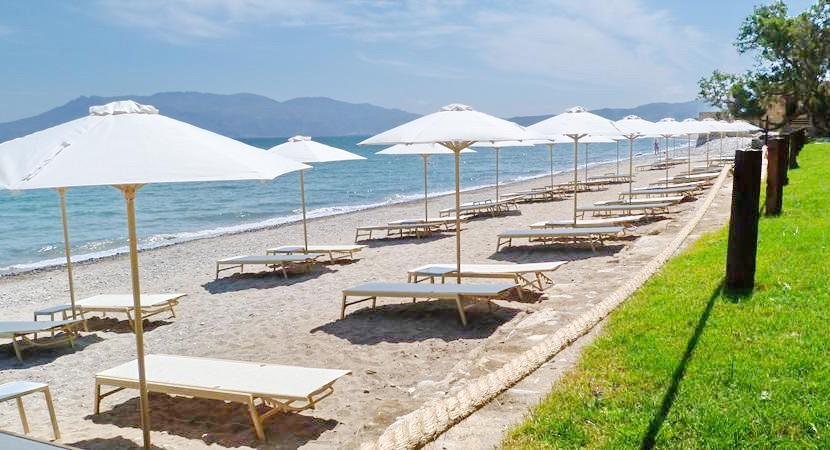 Beach Bar For Sale Crete 08