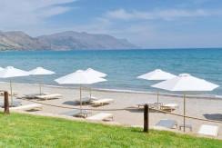Beach Bar For Sale Crete 10