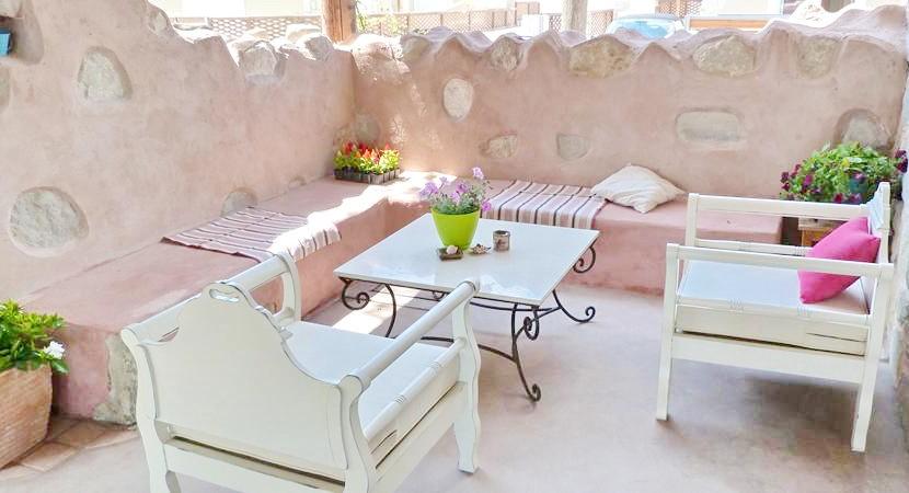 Beach Bar For Sale Crete 11