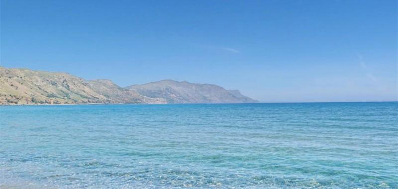 Beach Bar For Sale Crete 13