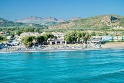 Beach bar For Sale at Chania Crete 08
