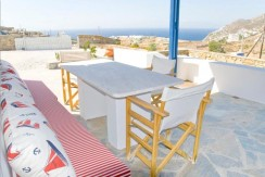 Bungallow for Rent Mykonos Greece 02