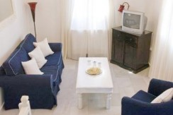 Bungallow for Rent Mykonos Greece 09