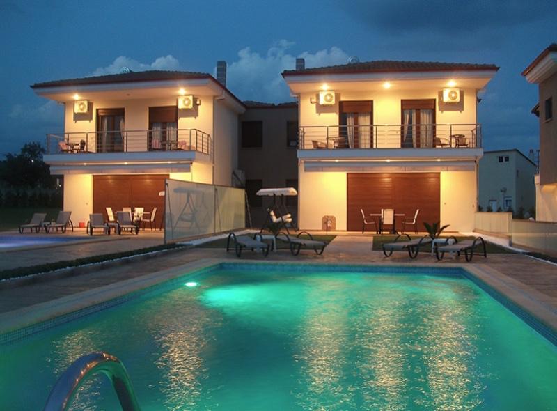 Wonderful ... House For Rent Hanioti Halkidiki 06 ...