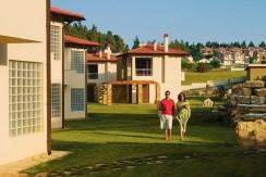 House for REnt Halkidiki KAssandra 03