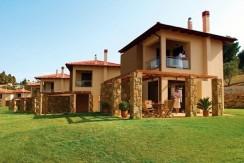 House for REnt Halkidiki KAssandra 05