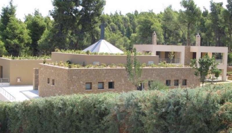 House for REnt Halkidiki KAssandra 06