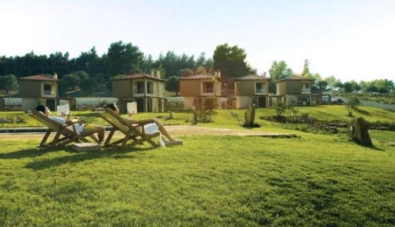 House for REnt Halkidiki KAssandra 07