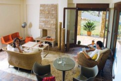 House for REnt Halkidiki KAssandra 08