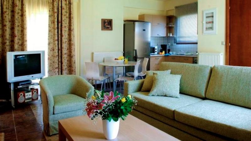 House for REnt Halkidiki KAssandra 10