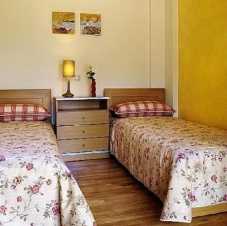 House for REnt Halkidiki KAssandra 12