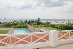 Luxury Villa For Rent Athens Greece, Beachfront Villa For Sale Athens