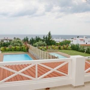 Luxury Villa For Rent Athens Greece, Beachfront Villa For Sale Athens