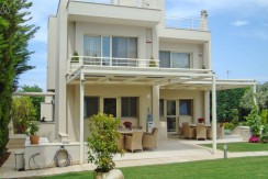 Luxury Villa North attica Greece 04