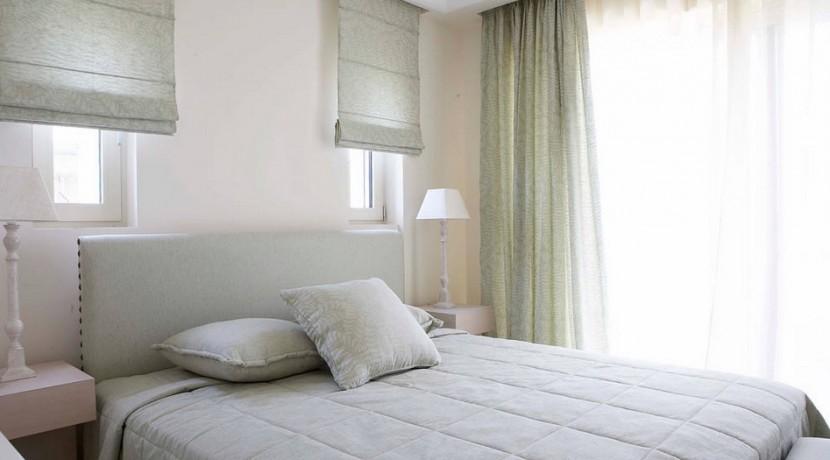 Luxury Villa North attica Greece 06