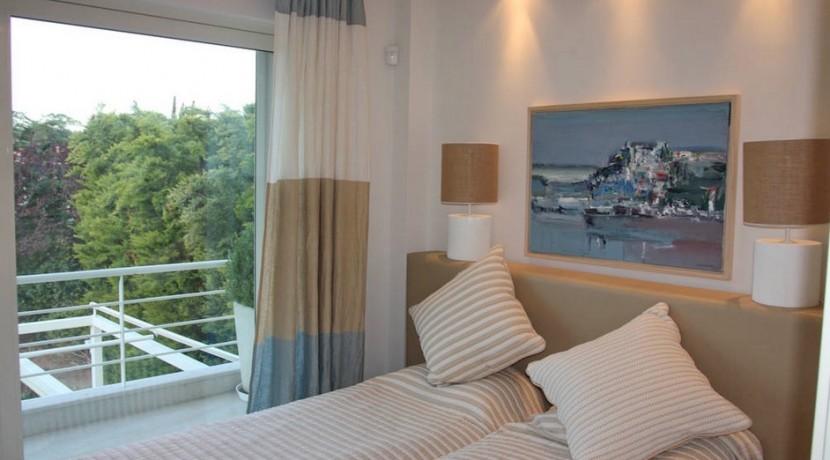 Luxury Villa North attica Greece 09