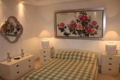 Luxury Villa North attica Greece 10