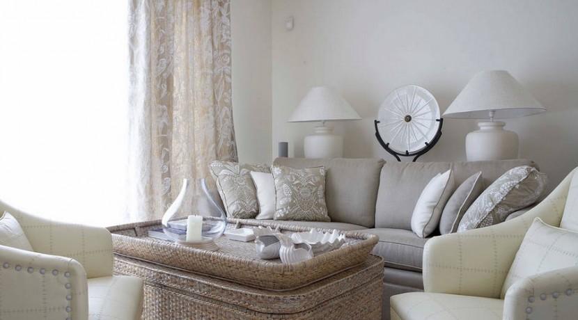Luxury Villa North attica Greece 11