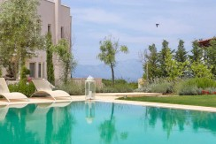Luxury Villa North attica Greece 12