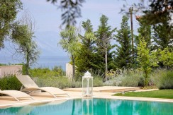 Luxury Villa North attica Greece 13