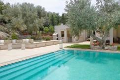 Luxury Villa North attica Greece 15
