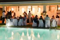 Luxury Villa North attica Greece 21