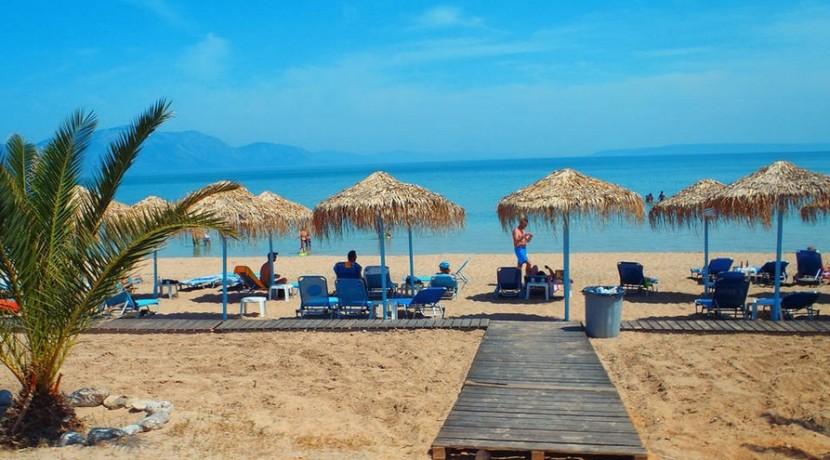 Luxury Villa North attica Greece 28