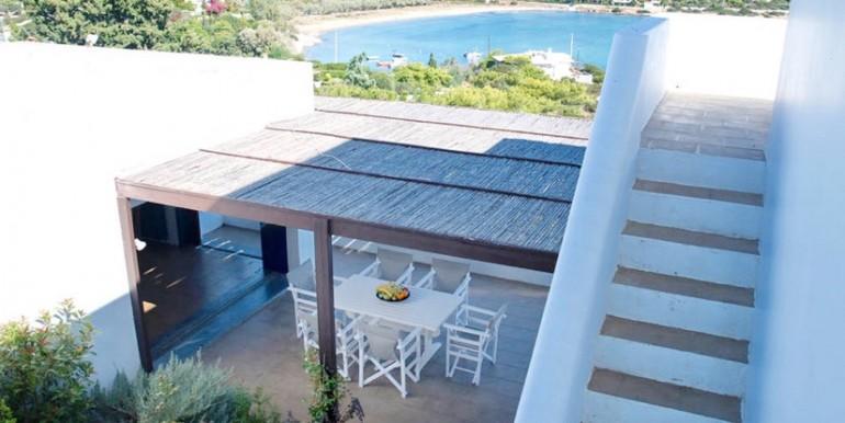 Rent Villa Athens Greece 05