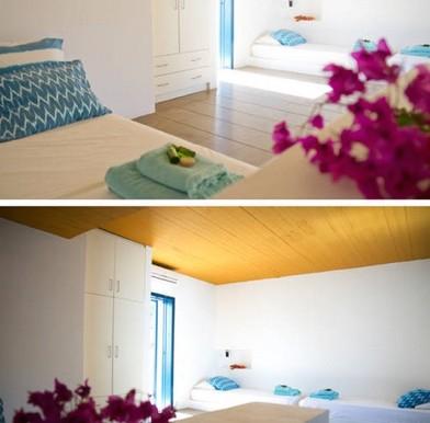Rent Villa Athens Greece 17