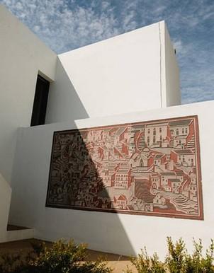 Rent Villa Athens Greece 18