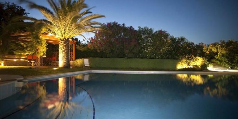 Rent A Villa In Attica By The Sea 16 Greek Properties