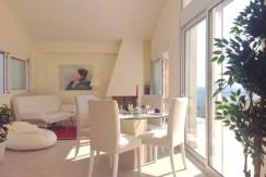 Rent a Villa in attica by the sea 5
