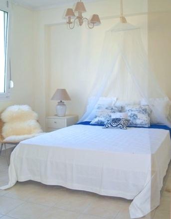 Rent a Villa in attica by the sea 7
