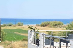 Villa for Rent Crete 13
