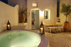 house santorini for rent 2