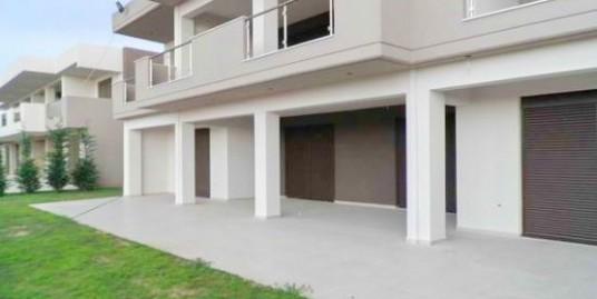 Apartment for Sale Sithonia Halkidiki