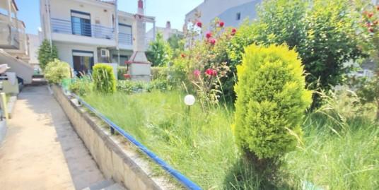 For sale Apartment Kassandra Halkdiki
