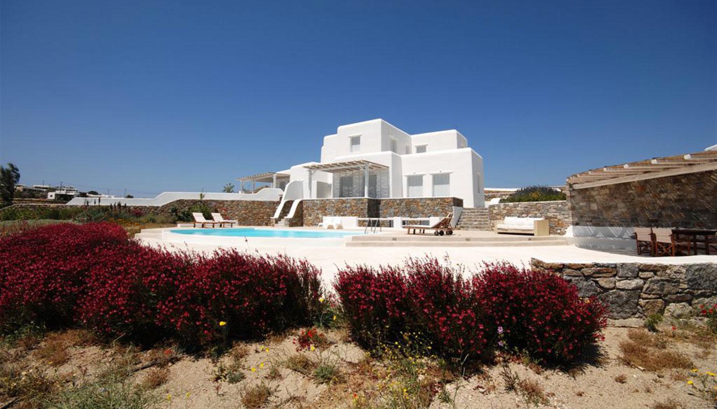 Buy House In Mykonos 02 Greek Properties