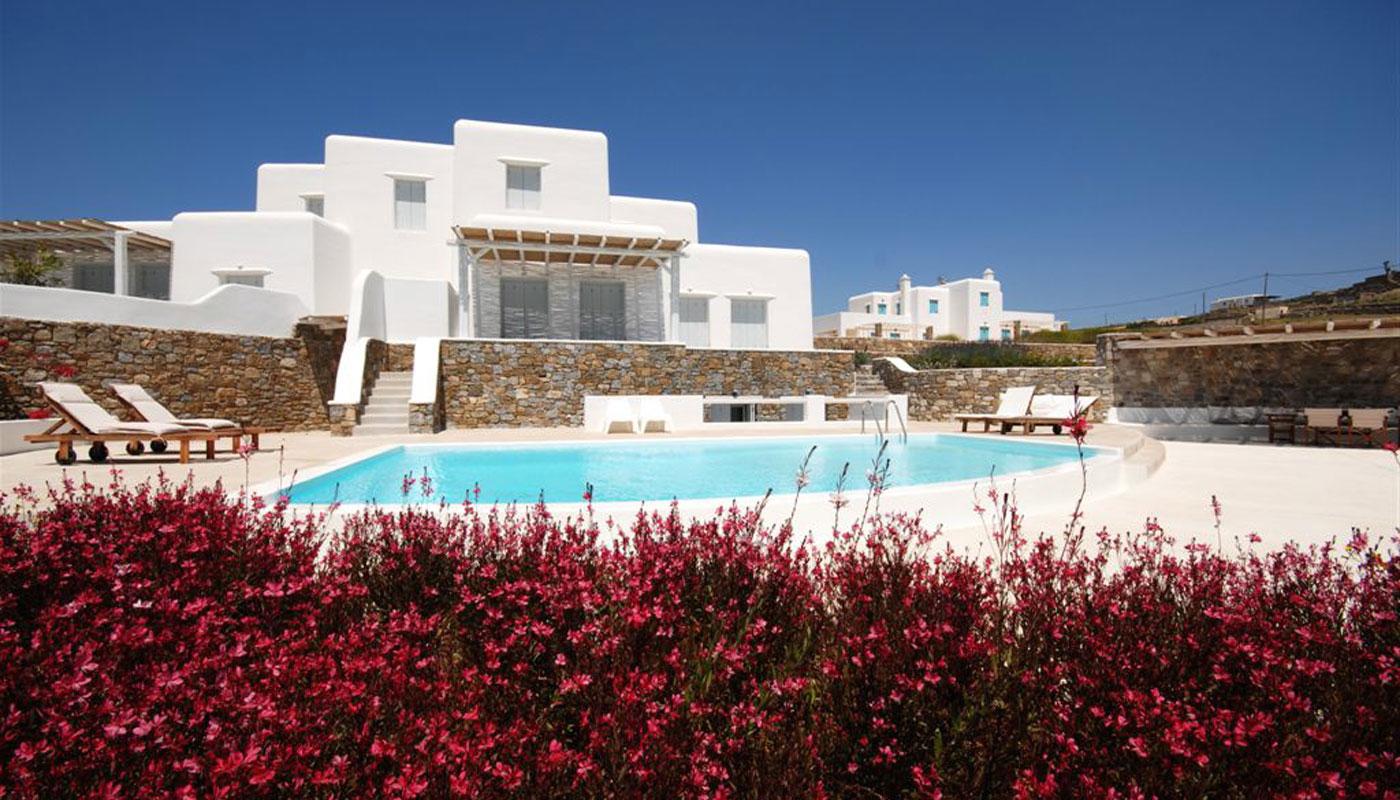 Buy House In Mykonos 03 Greek Properties
